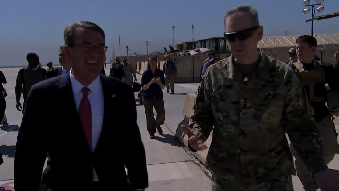 U.S. sending more troops, Apaches to Iraq