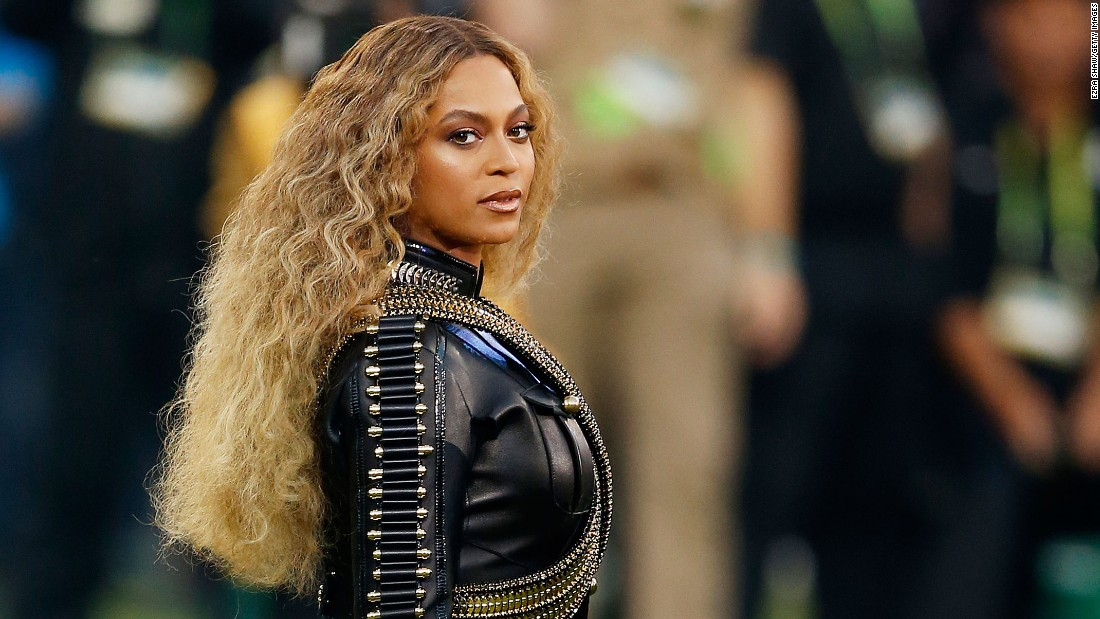 Beyonce's 'Lemonade' fuels rumors of cheating - CNN Beyonce Lemonade