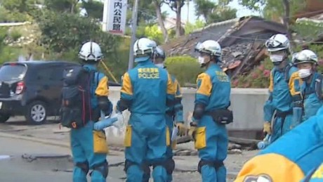japan earthquake recovery rivers lklv_00005124.jpg