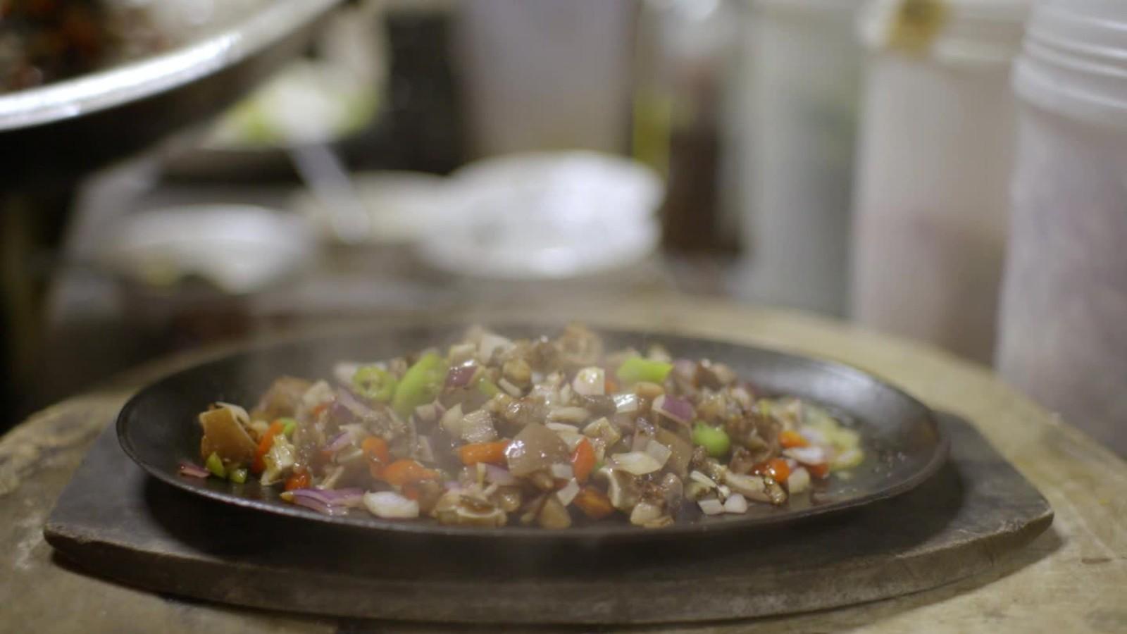 Home Based Food Business Ideas Philippines Typhoon