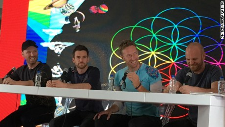 cnnee digital video coldplay gira por latinoamerica conciertos _00012011