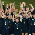 all blacks rugby world cup