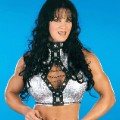 RESTRICTED chyna wwf