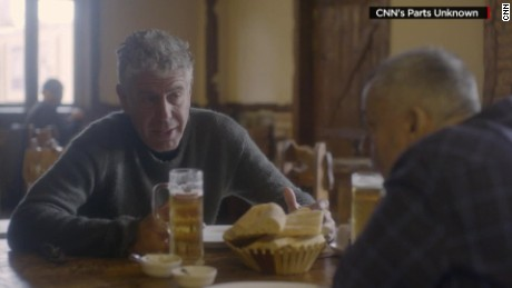 anthony bourdain tbilisi in the kitchen_00005606