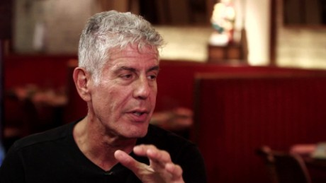 anthony bourdain cologne in the kitchen _00014015