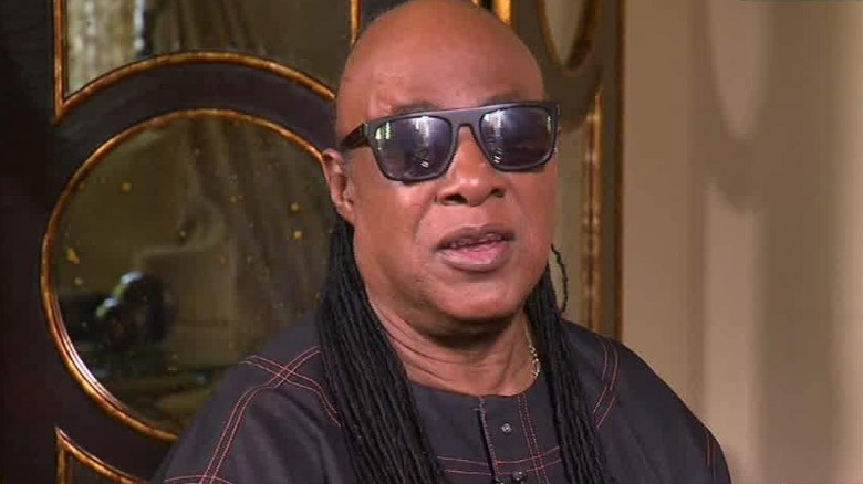 stevie wonder devastated death of friend prince sot ac_00000000