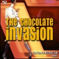 29 The Chocolate Invasion 2004