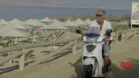 Greece Bourdain travel minute orig_00002203.jpg