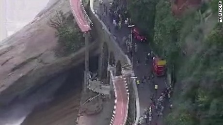 brazil rio bike bridge collapse curnow bts_00001305.jpg