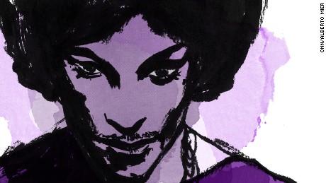 Inside Prince's private faith