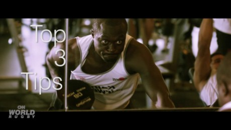 spc cnn world rugby collins injera workout_00000723