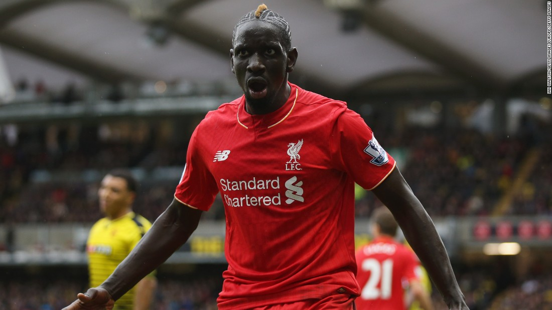 "Mamadou Sakho was handed a 30-day suspension last season after returnning a positive sample for a fat burner.<a href=""http://www.bbc.co.uk/sport/football/36406071"" target=""_blank""> Sakho's defence </a>was that he accepted that the fat burner -- higenamine -- was in his system but insisted it had not been an anti-doping violation as the substance was not on WADA's prohibited list, UEFA opted not to extend Sakho's provisional 30-day suspension."