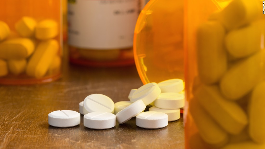 Prescription and illegal opioids are commonly abused because they are so addictive. <br /><br />Opioid medications bind to the areas of the brain that control pain and emotions, driving up levels of the feel-good hormone dopamine in the brain's reward areas and producing an intense feeling of euphoria.<br /><br />As the brain becomes used to the feelings, it often takes more and more of the drug to produce the same levels of pain relief and well-being, leading to dependence and, later, addiction.