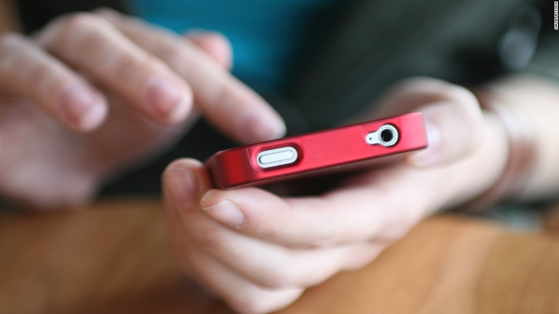 Can this app change schizophrenia treatment?