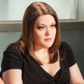 New streaming on netflix amazon prime and hulu in may cnn - Deep drop diva streaming ...