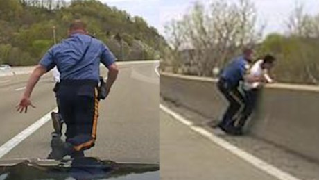 Officer runs save suicidal man orig vstan dlewis_00000000.jpg