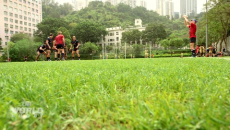 spc cnn world rugby hong kong professionalization_00002801