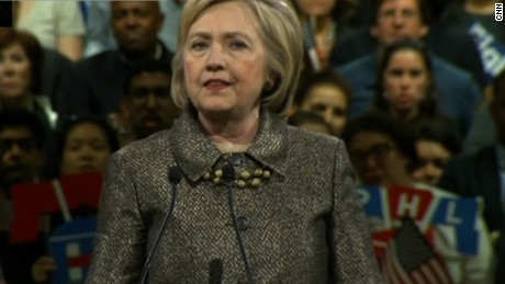 Clinton claims she misspoke when talking about coal jobs