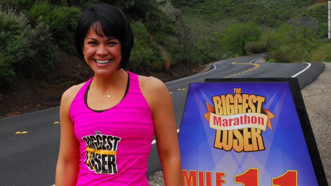 biggest loser winners regain weight