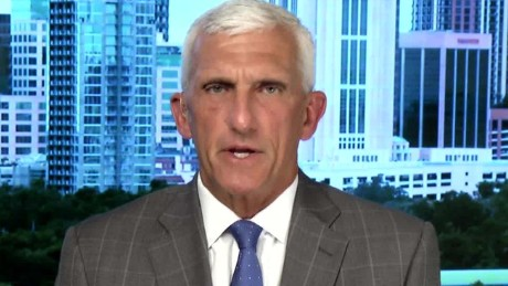 general hertling trump military intv walker_00000729