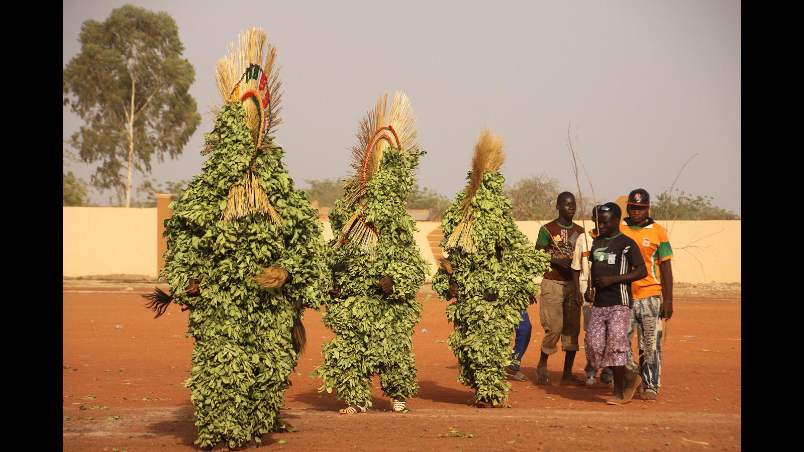 Резултат с изображение за Буркина Фасо