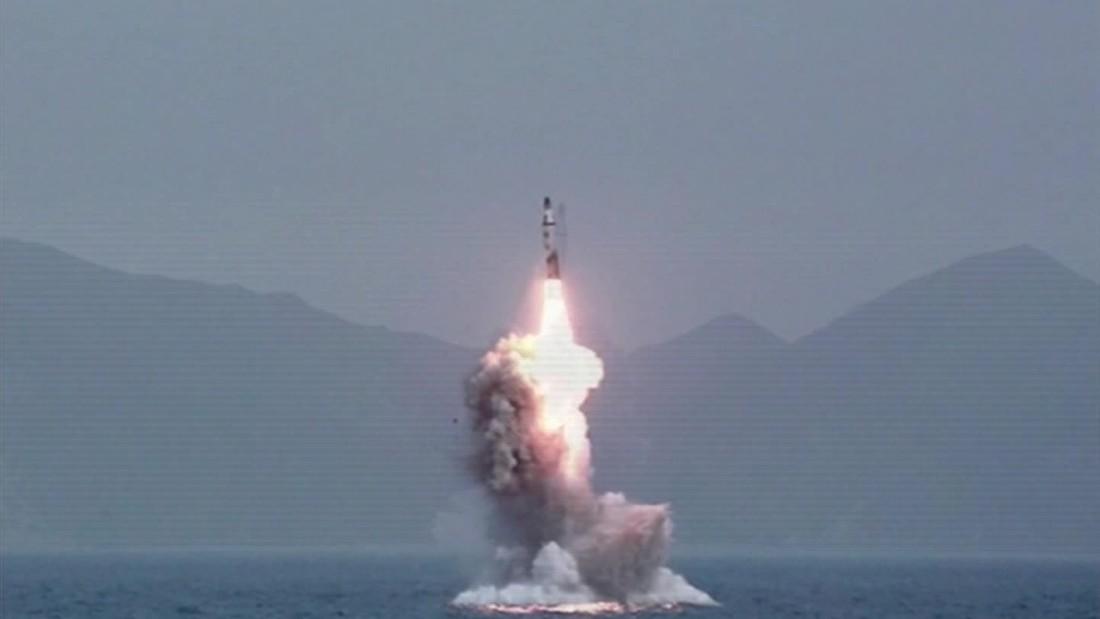 China, Russia renew concerns over U.S.-South Korea missile defense