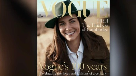 Kate Middleton on Vogue cover_00001030