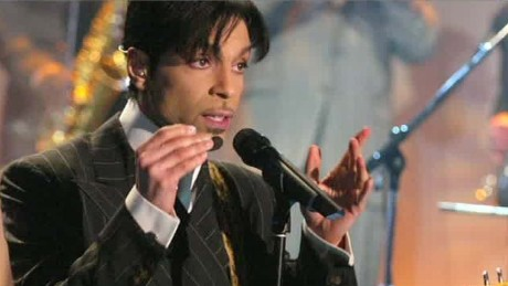 Prince's estate: Still no will, but search continues
