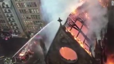 new york church fire vo es_00003509