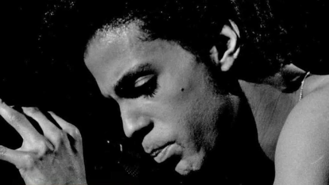 Prince's estate: Still no will, but search continues