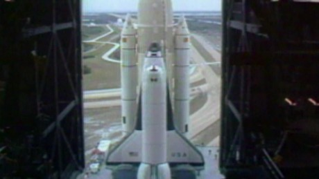 The Eighties Tech Boom Clip 1 Space Shuttle_00004621.jpg