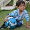 01 messi afghan boy 0503
