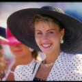 kentucky derby fashion 1988