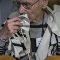 05 holocaust survivors bar mitzvah