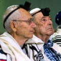 08 holocaust survivors bar mitzvah