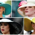 kentucky derby fashion hats 2010 to 2012
