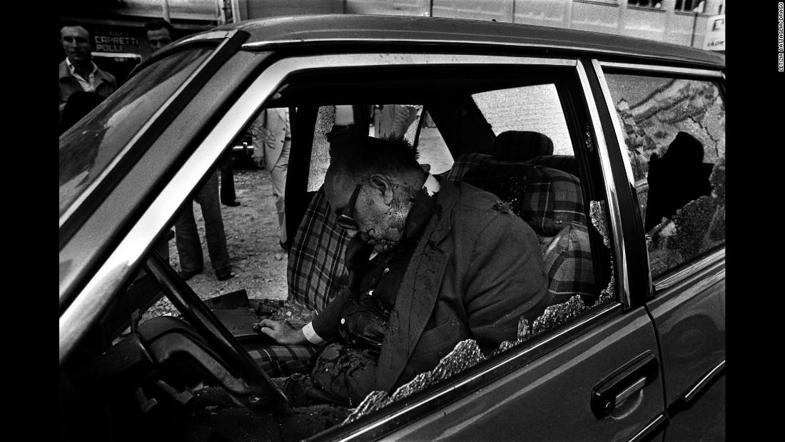 Mafia  Cars Real Life