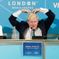 14.boris johnson faces