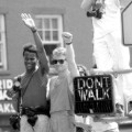 14.stonewall.GettyImages-97305140-EA.jpg - RESTRICTED