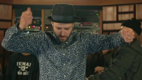 cnnee showbiz vo justin timberlake cant stop the feeling _00002503