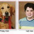 seph ware presley dog yearbook