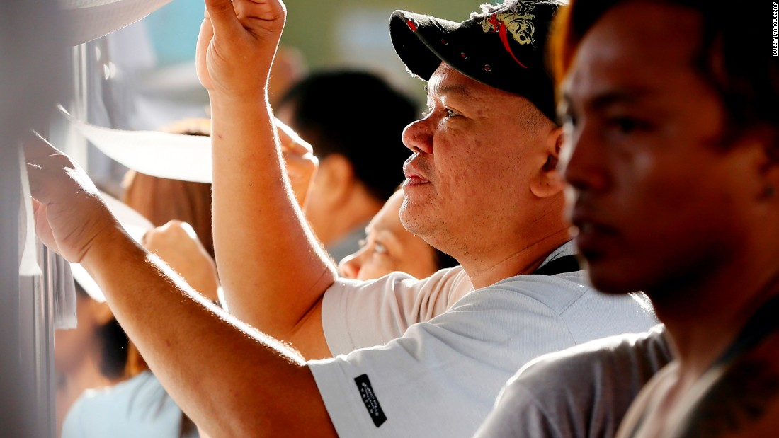 """philippine elections Pathfinder - philippine election scope note : elections """"occur when members of  a political unit (country, state, province, city) vote to select their government's."""