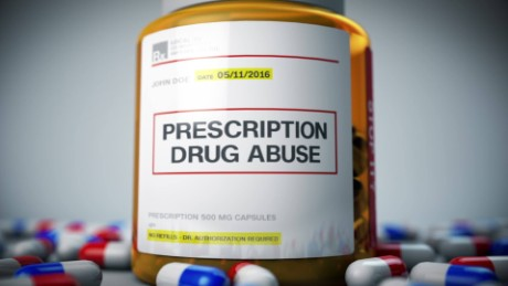 exp Creative Marketing Prescription Addiction_00000201