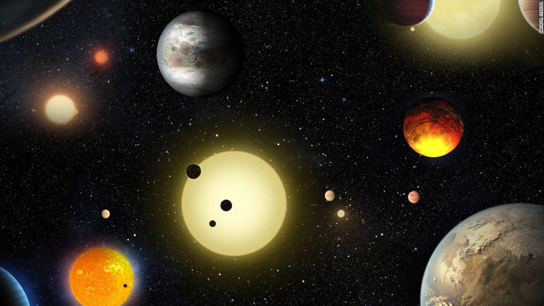 cnn planets - photo #5