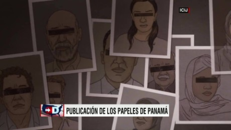 exp cnne panama papers _00002001.jpg