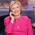 Hillary Clinton Jimmy Fallon 2015 RESTRICTED