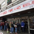 upton park pie and eel shop