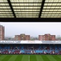 upton park tower blocks
