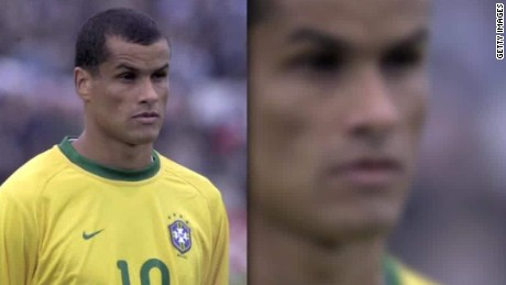 rivaldo skip the olympics darlington live_00003110.jpg