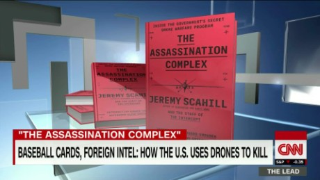 investigative reporter on drone assassination complex jeremy scahill the lead_00004209.jpg